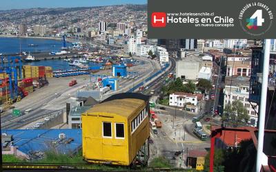 Alianza Emprendedora – Valparaíso