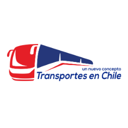 transportesenchile